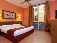 Hotel Senator Cádiz Spa - Doble