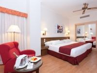 Hotel Senator Cádiz Spa - Superior